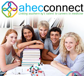 ahecconnect-1