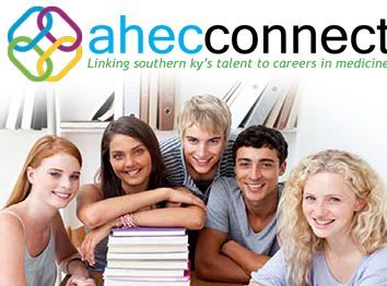 AHECconnect